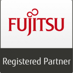 Fujitsu_Registered Partner_Web280x280
