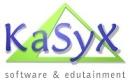 kasyx
